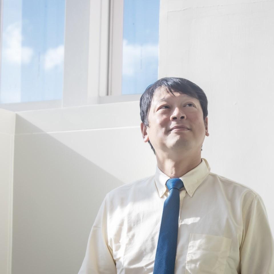 「給你賺錢買藥吃?還買不到!」-專訪吳全峰副研究員談健康權、國際貿易和社會平等 (上篇)