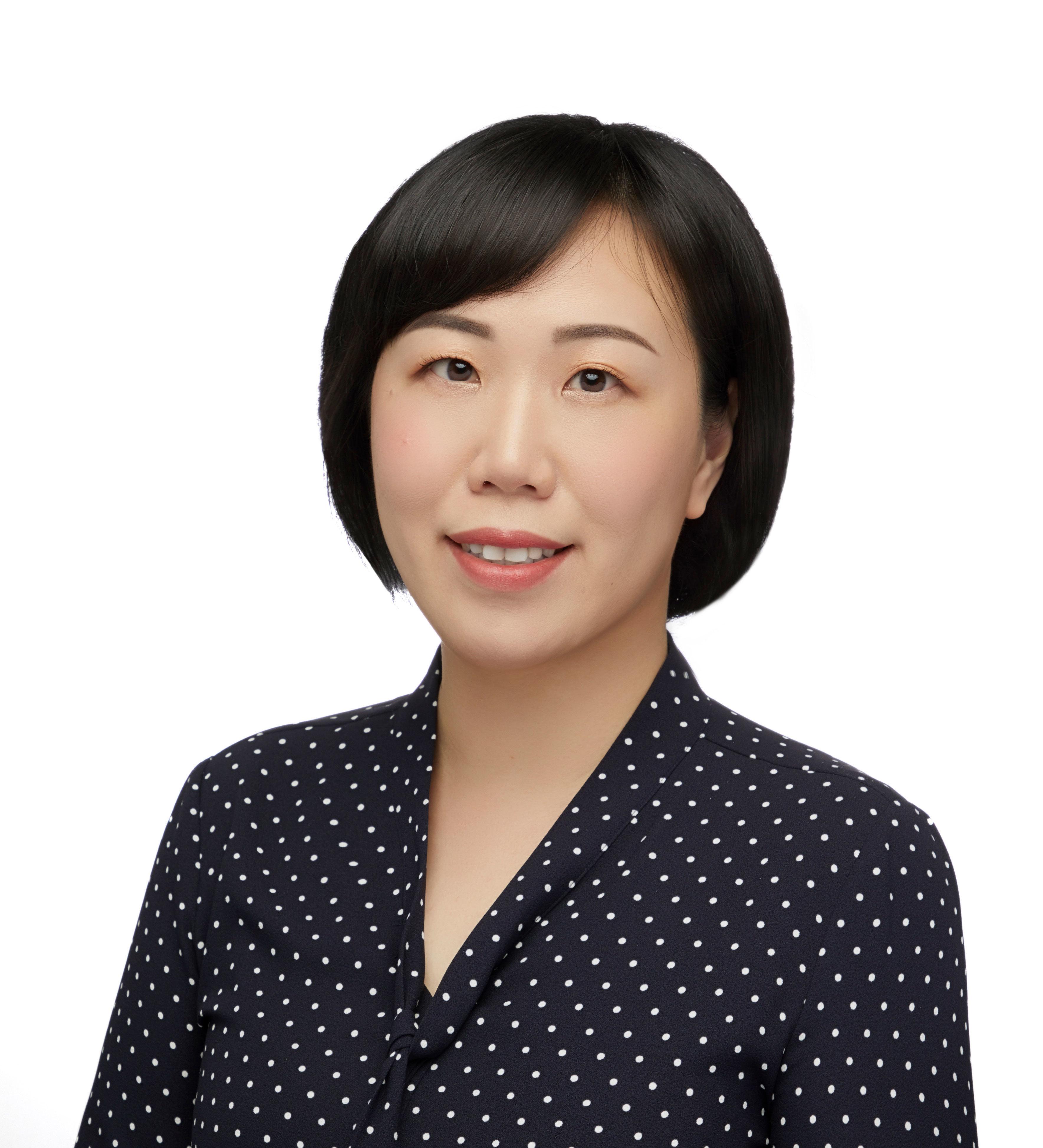 何漢葳 Han-Wei Ho